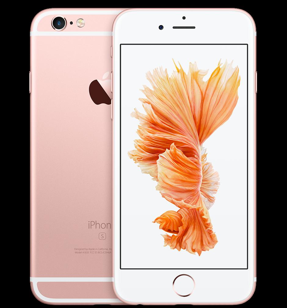 замена стекла iphone 6 цветной бульвар
